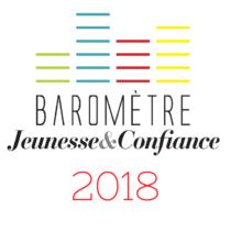 Baromètre Jeunesse&Confiance