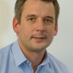 Marc VANNESSON, délégué général de VersLeHaut