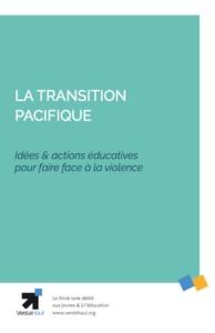 La transition pacifique